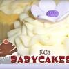 53% Off at KC's Babycakes