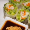 Half Off Thai Fare at Siam First in South Weymouth