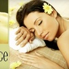 54% Off Massage Package