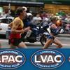 Lincoln Square Athletic Club - Chicago: $75 CAC Marathon or Half-Marathon Training