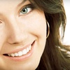 Up to 81% Off Zoom! Teeth Whitening in White Marsh