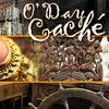 Half Off O'Day Cache
