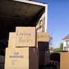 Up to 70% Off Moving and Relocation Services
