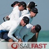 56% Off SailFast Shirt