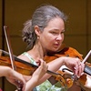 """""""Beethoven, Lee Hyla and Faure"""" – Half Off Two Tickets"""