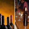 Half Off Wine Tasting Tour in Terra Bella