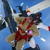 45% Off Skydiving