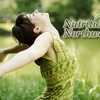 Nutrition Northwest Company: $49 for 28-Day Online Vegan Challenge with Nutrition Northwest Company ($249 Value)