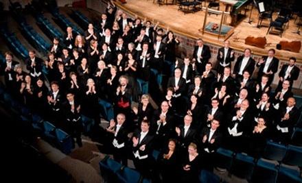 Oregon Symphony Association in Salem: