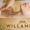 60% Off at Spa Willamina