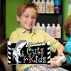 53% Off Kid's Haircut