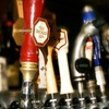 Up to 57% Off Appetizers and Beer Flights at Timmy Nolan's Tavern & Grill
