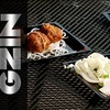 Half Off Lunch or Dinner at Zing