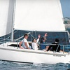 Half Off Sailing Lesson for Two in Havre de Grace
