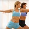 79% Off at Hot Box Yoga in Hayward