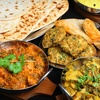 Up to 64% Off at Annapurna Restaurant in Cambridge