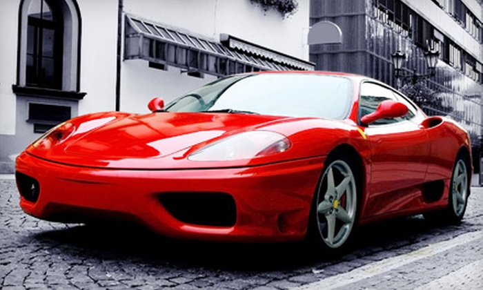 mad mikes auto detailing in mansfield massachusetts groupon rh groupon com