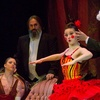 """Up to 57% Off Group Tickets to """"The Nutcracker"""""""