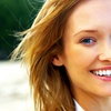 Up to 83% Off at Helix Dental Care