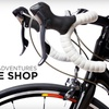 Up to 51% Off Bicycle Tune-up