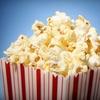 Up to Half Off Tickets to Talk Cinema Screening
