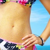 Up to 75% Off LipoLaser Sessions