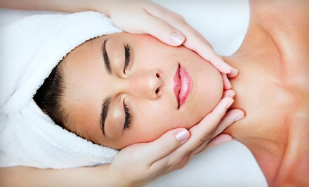Skincare Package (a $150 value)  - European Skin Specialists in Bloomfield
