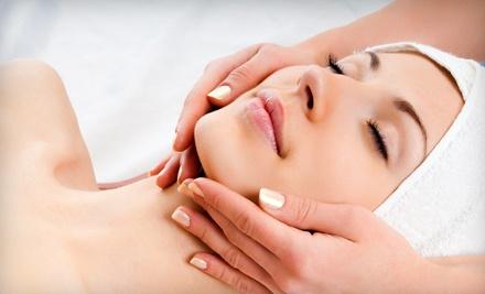 ERoma Skin Care and Day Spa - ERoma Skin Care and Day Spa in El Cajon