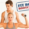 67% Off Fitness Boot Camp
