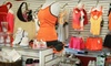Get a Grip Pro Shop - Southeast Pensacola: $20 for $40 Worth of Tennis Clothes, Shoes, and Equipment at Get a Grip Pro Shop