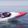 Powerboat Rental, Introductory Sailing Course, or Pleasure-Craft Operator Card