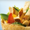 $5 for Pita Sandwiches and Salads at Extreme Pita