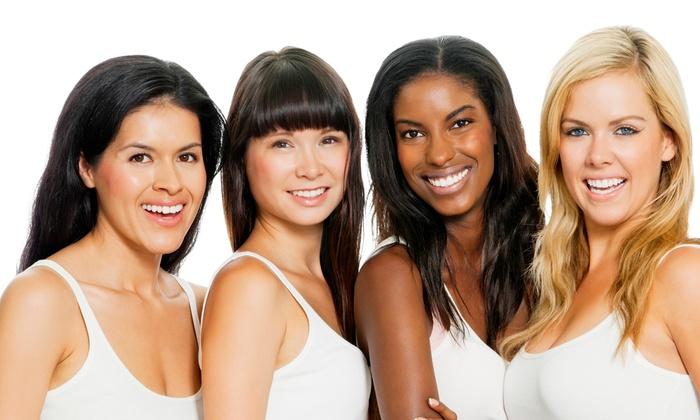 Vanish Laser Skin Care  - East Flatbush: Up to 62% Off Microderms at Vanish Laser Skin Care