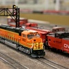 Golden State Model Railroad Museum – Up to 53% Off