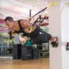 Crunch – Up to 82% Off Membership