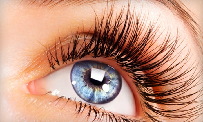Whitten Laser Eye - Charlotte Hall: $2,849 for Blade-Free Lasik Surgery for Both Eyes at Whitten Laser Eye in Charlotte Hall (Up to $6,000 Value)