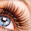 Up to 53% Off Lasik Surgery in Charlotte Hall