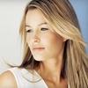 Up to 70% Off Facial Treatments in Santa Ana