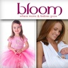 57% Off at Bloom