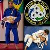Joao Crus Brazilian Jiu-Jitsu - Dripping Springs-Wimberley: $59 for 30 Days of Unlimited Joao Crus Brazilian Jiu-Jitsu