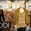Half Off at Kodi Boutique