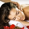 Up to 58% Off Massage Therapy
