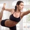 72% Off Yoga Classes at Corpo