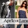 Half Off at Apricot Lane Boutique