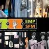 Up to 54% Off EMP-SFM Membership