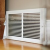 Up to 83% Off Air-Duct Cleaning