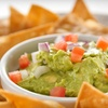 Up to 56% Off Mexican Food at Las Margaritas