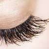 Up to 31% Off Lash Extensions
