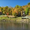 Up to 56% Off at Blue Ridge Village Resort in Banner Elk, NC