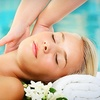 Up to 72% Off at The Chas Spa Salon